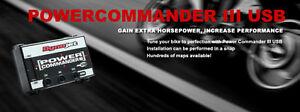 Dynojet Power Commander - 1997-2003 Ducati 748 - New in box