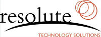 Resolute Technology Solutions - Deskside Specialist/Consultant