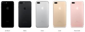 WE BUY IPHONE 7+,7,6S+,6S,SE & SAMSUNG GALAXY S8 , S8+