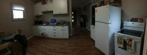 Nipigon house for rent