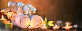 Relaxing, Refreshing, Pampering Massage by Persian male Mobile massage