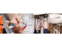 Heating, Plumbing, Electrics and General Maintenance
