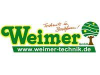 eBay Kleinanzeigen Frankfurt Main Kostenlose Kleinanzeigen in