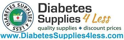 Diabetessupplies4less