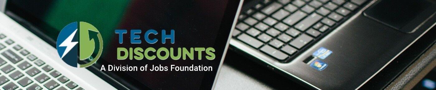 Jobs Foundation