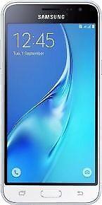 Samsung j3 pro 2017 edition