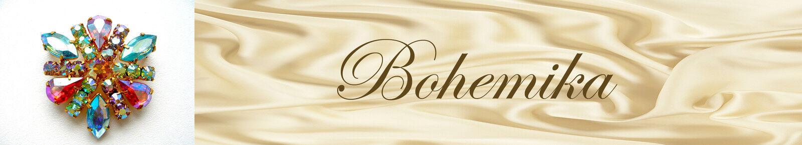 bohemika