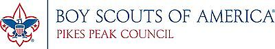 PIKES PEAK COUNCIL, INC., BOY SCOUTS OF AMERICA