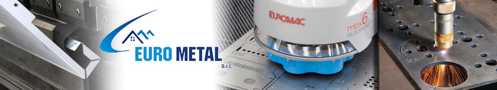 Eurometal-srl