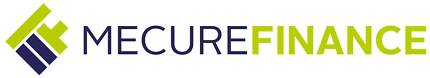 Mecure Financial Pty Ltd