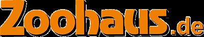 Zoohaus.de-Tierbedarf online
