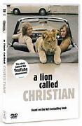 Christian DVD