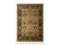 ~~~~~~~~~~~~~~~~~VIBRANT border rug for sale NEW NEW NEW~~~~~~~~~~