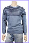 River Island Jumper New