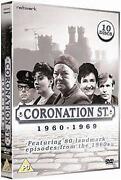 Coronation Street 1960