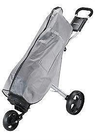 Golf Cart Rain Cover