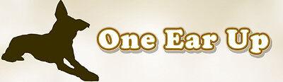 OneEarUp Store