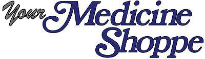 Your Medicine Shoppe
