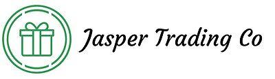 JasperTrading