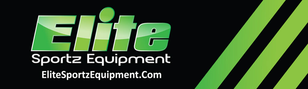 Elite Sportz Equipment Australia
