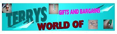 Terry's World of Gifts and Bargains