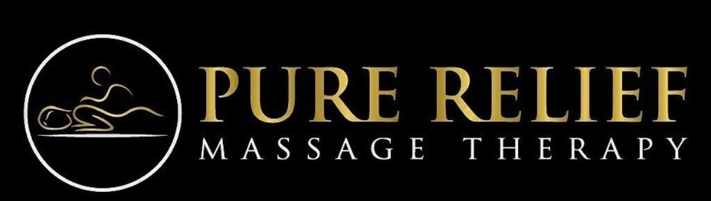 Male private message therapist ( special offer for ladies this month) | in  York, North Yorkshire | Gumtree
