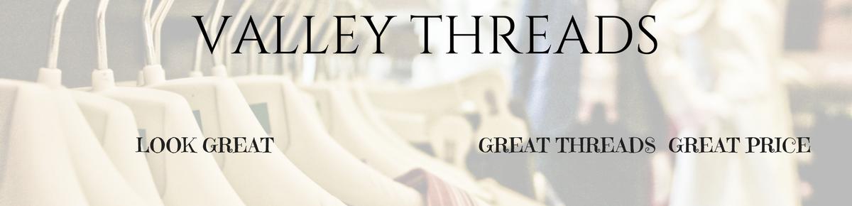 Valley Threads