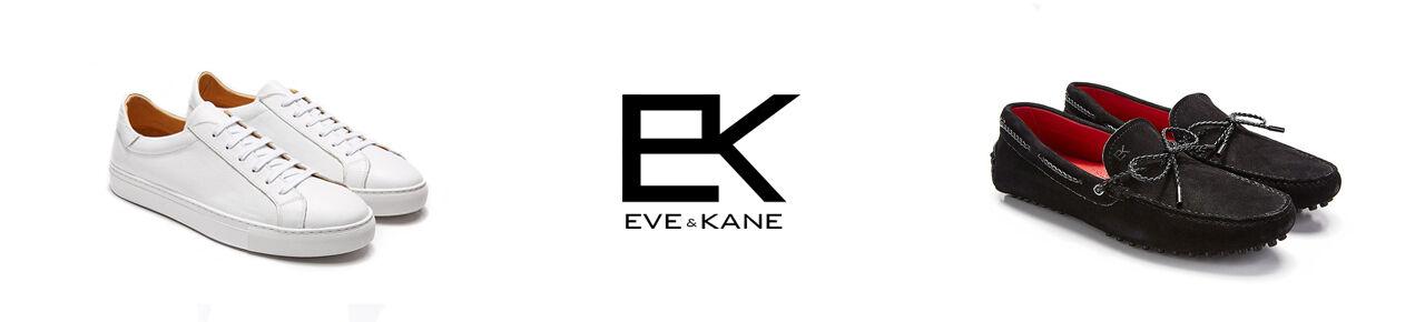 Eve & Kane