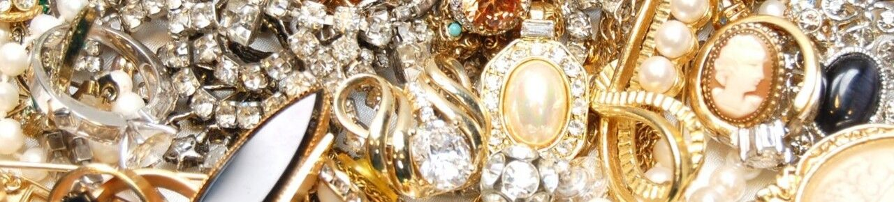 The Jewelry Maven