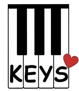 KEYS Corp.