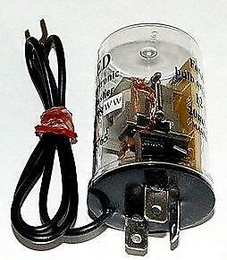 galls headlight flasher wiring diagram galls image galls wig wag wiring diagram galls image wiring