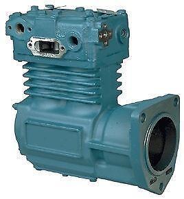 Bendix Air Compressor Parts Amp Accessories Ebay