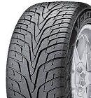 Hankook 275/60/17 All Season Tires