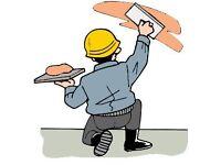 plaasterer/handyman(2 Positions)