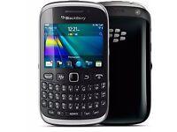 blackberry curve 9320 unlocked plz email