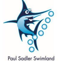 SWIMMING INSTRUCTOR / TRAINEE POSITIONS