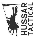 Hussar Tactical