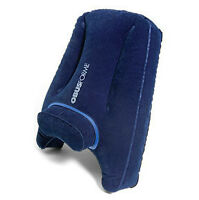Obus Forme Side Sleeper Inflatable Travel Pillow