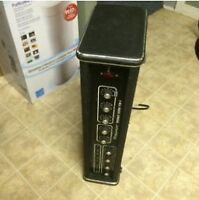 70s Traynor voicemate reverb YVM3 Head