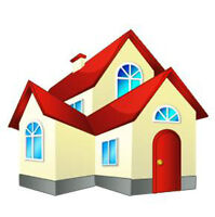 5 yr Fixed Mortgage at 2.54% Lenders Want Your Mortgage