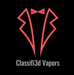 Classifi3d Vapors