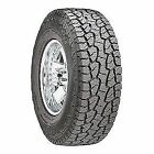 Hankook 4 Quantity 265/75/16 Car & Truck Tires