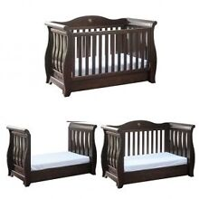 Boori country sleigh royal set St Marys Penrith Area Preview