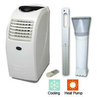 Air Lux portable Air Conditioner for sale