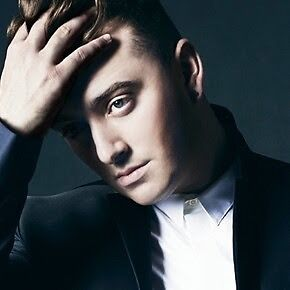 Sam smith Sydney tickets . A reserve - great seats!! Sydney City Inner Sydney Preview