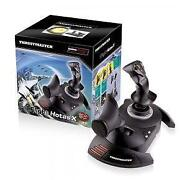 Thrustmaster T-flight