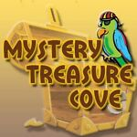 Mystery Cove Treasures