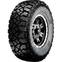 DUNLOP FIERCE ATTITUDE MT TIRES FROM ONLY $1150 set of 4!!