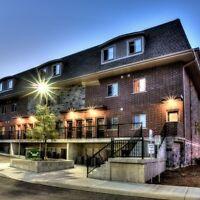 Sept 1 Conestogo College Doon Campus Luxury Student Rental Suite