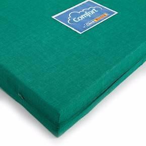 Near new single foam mattress Birchgrove Leichhardt Area Preview